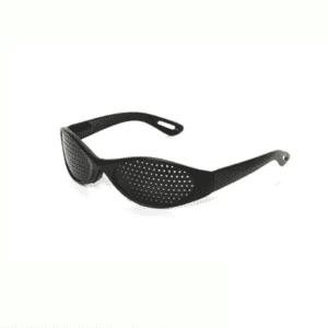 Maui Flex Designer Rasterbril