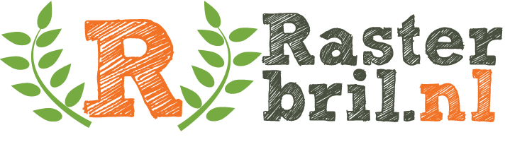 Rasterbril.nl