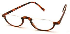 goedkope leesbril