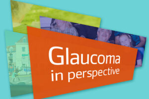glaucoma in perspective